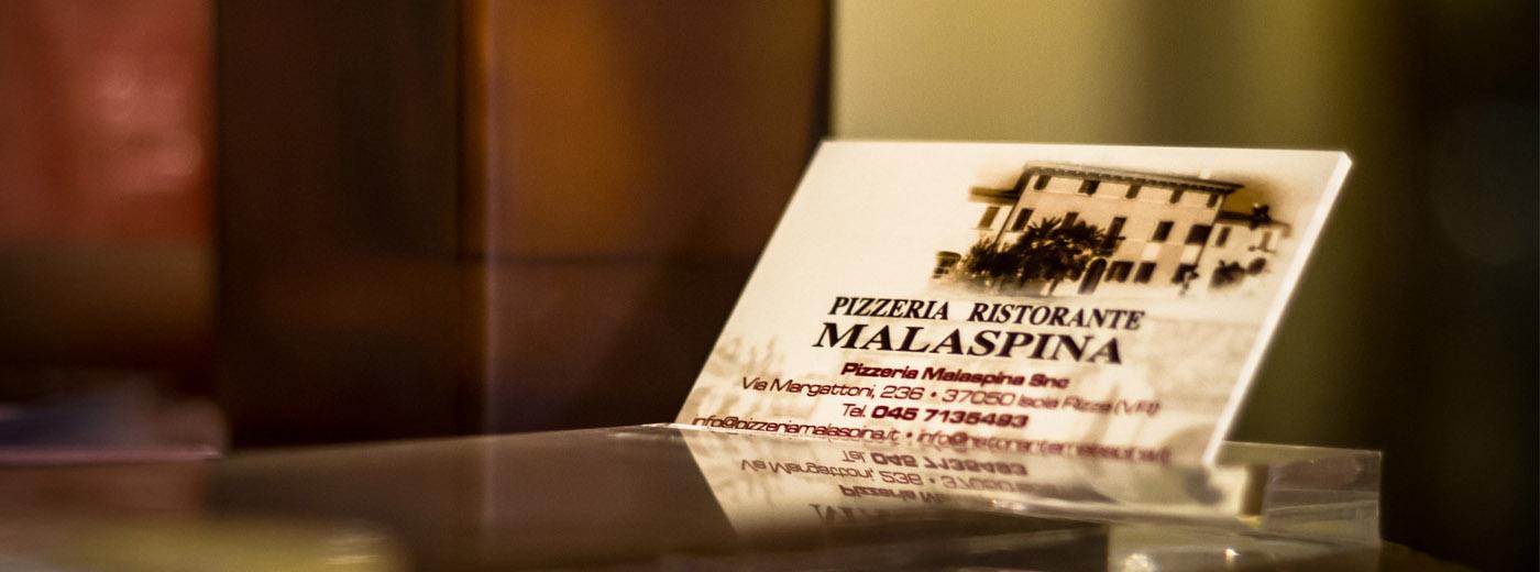 slider_ristorante_1