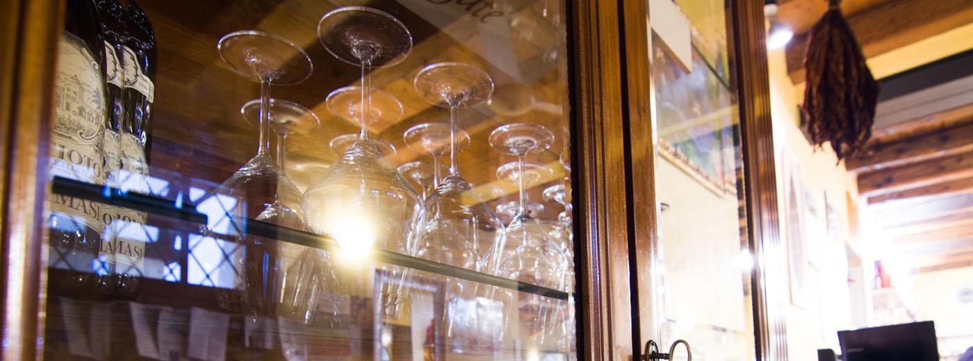 slider_ristorante_2